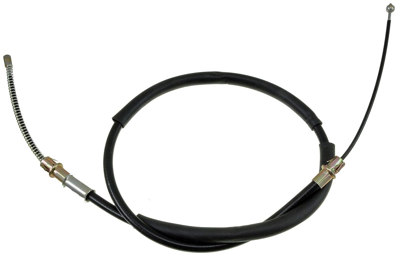 Dorman C94573 Parking Brake Cable
