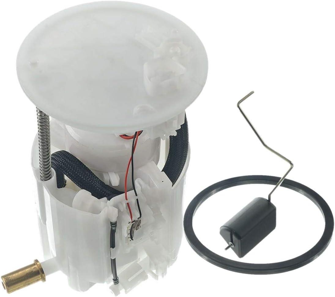Fuel Pump Assembly for 2009-2015 Toyota Venza V6 3.5L