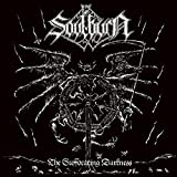 Suffocating Darkness by SOULBURN (2014-05-04)