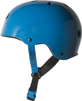 Sector 9 Summit CPSC Skateboard Helmet