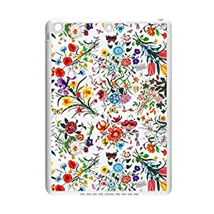 Generic Abstract Phone Case For Child Printing With Boho For Apple Ipad Air Choose Design 2