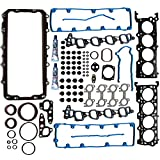 ECCPP Automotive Replacement Gaskets