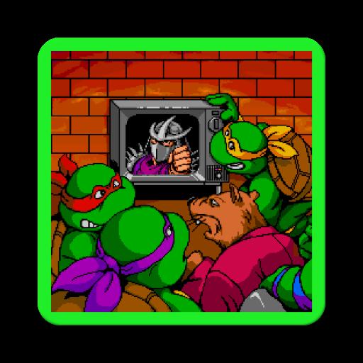Nanjas Turtle Kick Game: Amazon.es: Appstore para Android