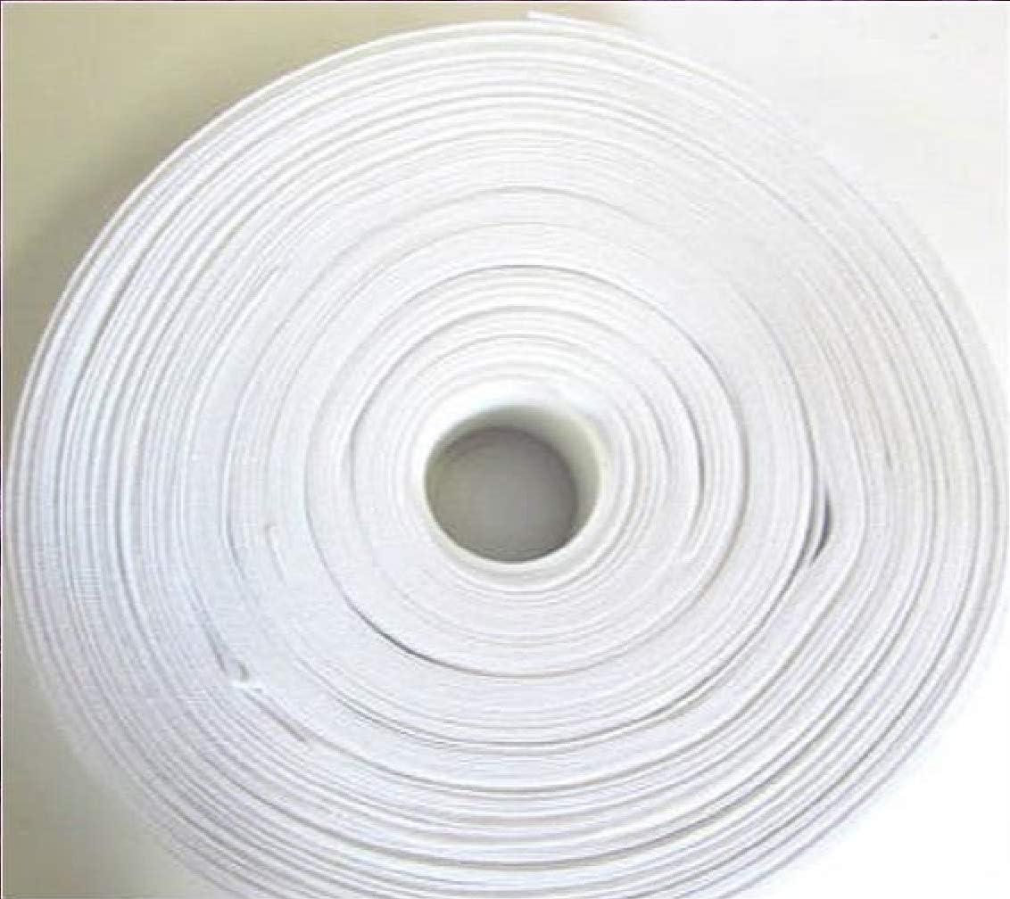 Rollo de cinta de encuadernación de algodón de 12,5 mm de ancho ...