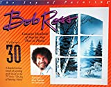 img - for Bob Ross Joy of Painting Book Vol. 30 book / textbook / text book