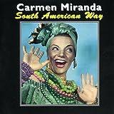 South American Way [ORIGINAL RECORDINGS REMASTERED]