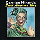 South American Way [ORIGINAL RECORDINGS REMASTERED]