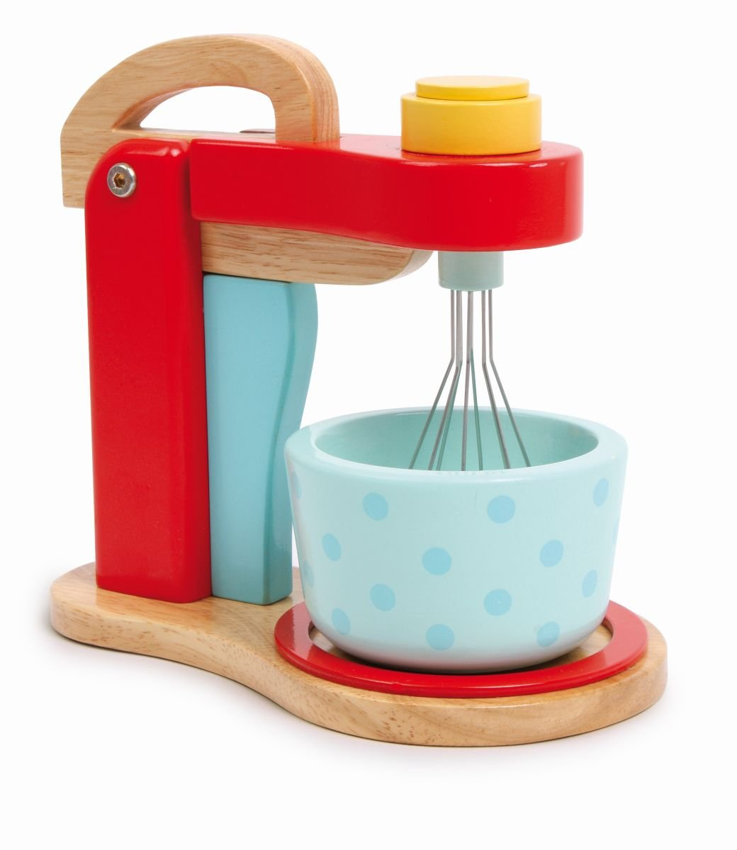 Small Foot Company Kinder Mixer