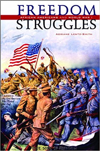 Freedom Struggles