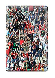 boston red sox MLB Sports & Colleges best iPad Mini 3 cases 2952257K529844264