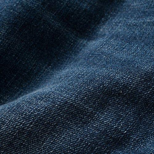 Herren Jeans Hose Carhartt WIP Oakland Jeans