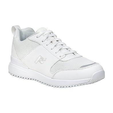 Propet Women s Selma Slip Resistant Sneakers 98e8b5f70