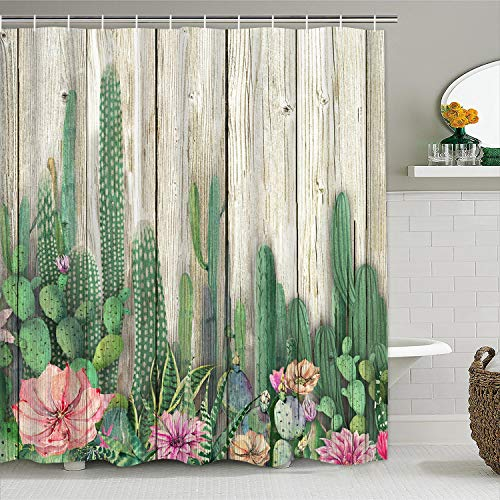curtain board - 1