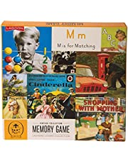Save up to 30% off select Grown up Games. Discount applied in prices displayed.