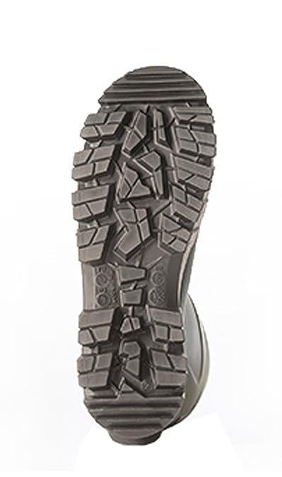 Bekina Steplite® XCI Botas de Invierno Ligeras únicas: Amazon.es: Zapatos y complementos