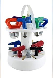 Titan 330-XXX TR1 HEA Reversible Spray Tips 330-517