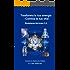 Trasforma la tua energia - Cambia la tua vita!: Buddhismo Nichiren 3.0