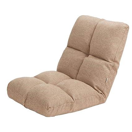 Amazon.com: Lazy Couch Tats - Cojines acolchados para sofá o ...