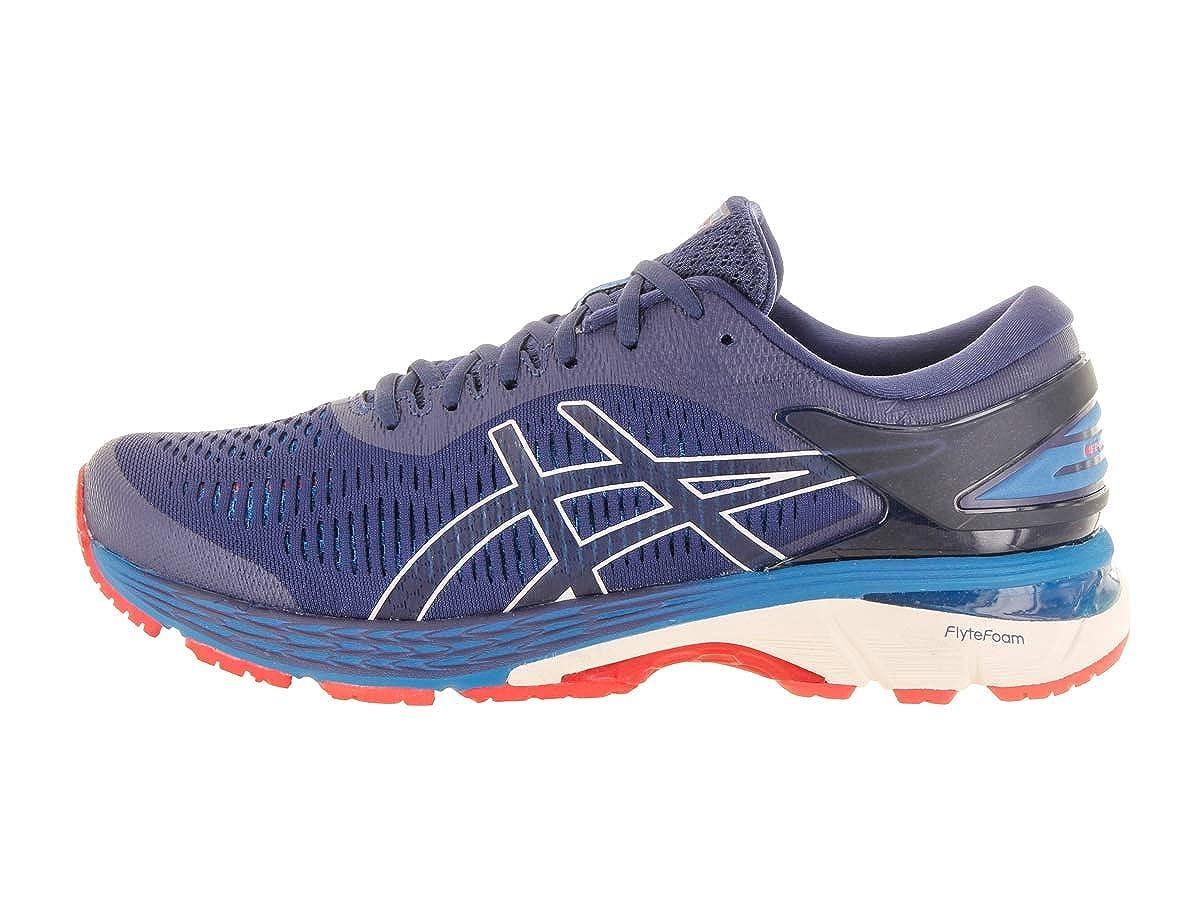 ASICS GEL-Kayano 25, Scarpe da Running, Uomo | | | Acquisti online  | Scolaro/Ragazze Scarpa  518ee7