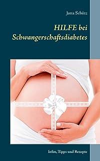 Bauchdecke Gerissen Schwangerschaftsdiabetes