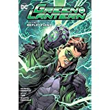 Green Lantern Vol. 8: Reflections