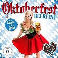 Oktoberfest / Beerfest