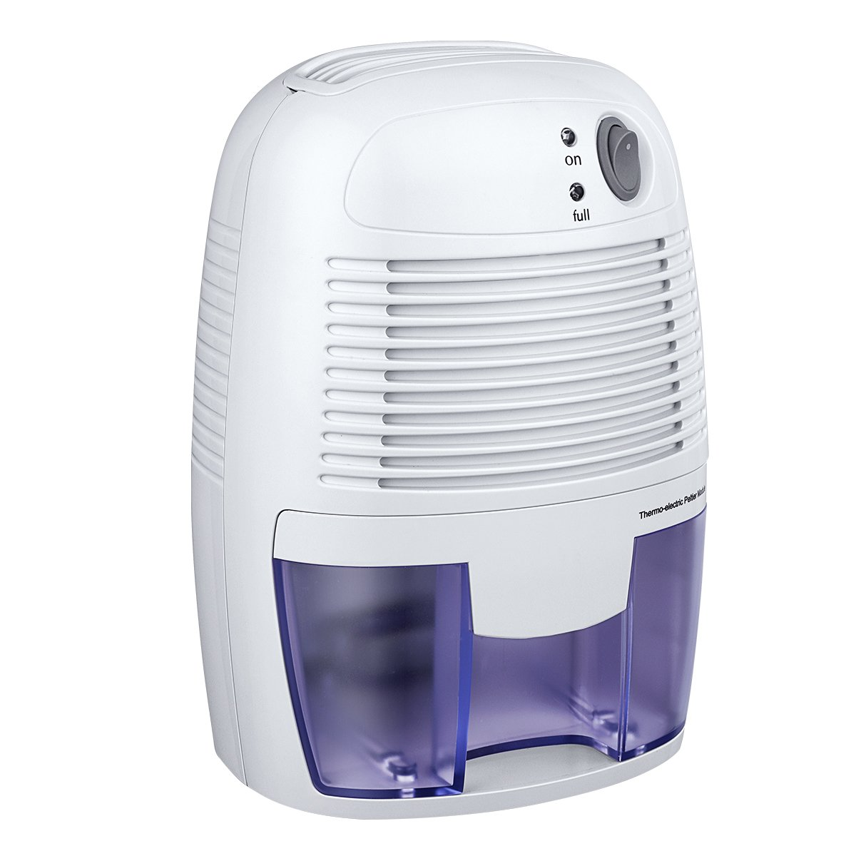 d shumidificateur d 39 air 250ml jour victsing mini