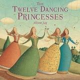 img - for The Twelve Dancing Princesses book / textbook / text book