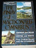 The Finlay J.Macdonald Omnibus
