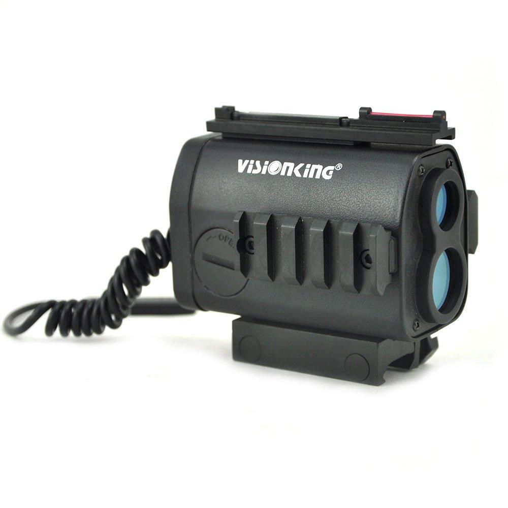 Visionking laser rangefinder sight by Visionking (Image #3)