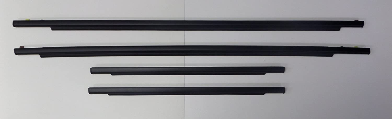 Door Belt Weatherstrip Amp Saturn Gm Oem Ion Front Door Belt