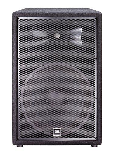 JBL JRX215 Portable 15