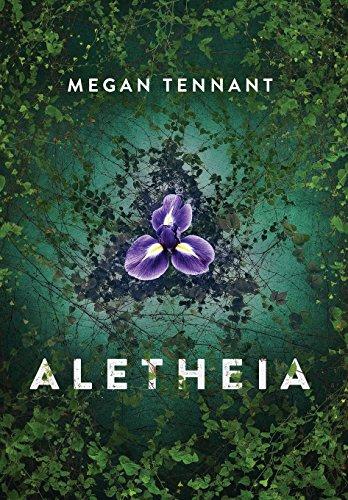 Aletheia (The Seventh River)