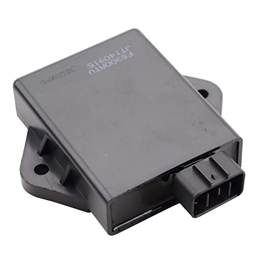 amazon com goofit 8 pins cdi box igniter for 250cc 260cc 300cc rh amazon com Manco Talon Parts List 2005 Manco Talon