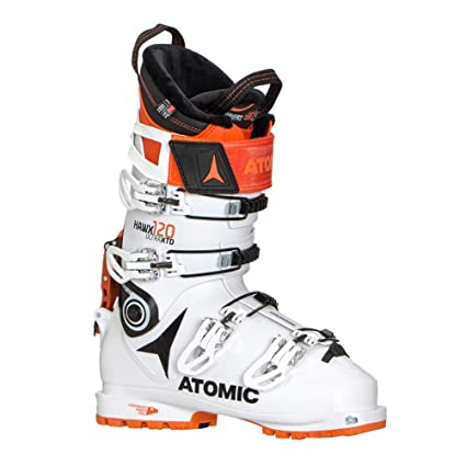 look for c050f e933d Atomic HAWX Ultra XTD 120 Alpine Touring Boot