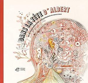 """Afficher """"Dans la tête d'Albert"""""""