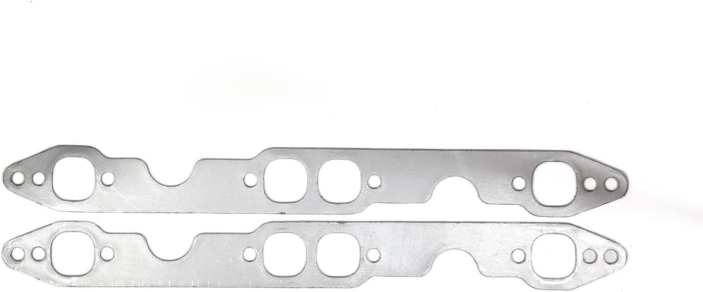 Exhaust Header Gasket REMFLEX 2007