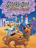 Scooby-Doo! Arabian Nights