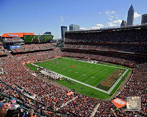 cleveland-browns-firstenergy-stadium-8-x-10-photo