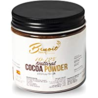 Benoit Cocoa Powder Natural