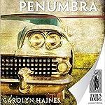 Penumbra | Carolyn Haines