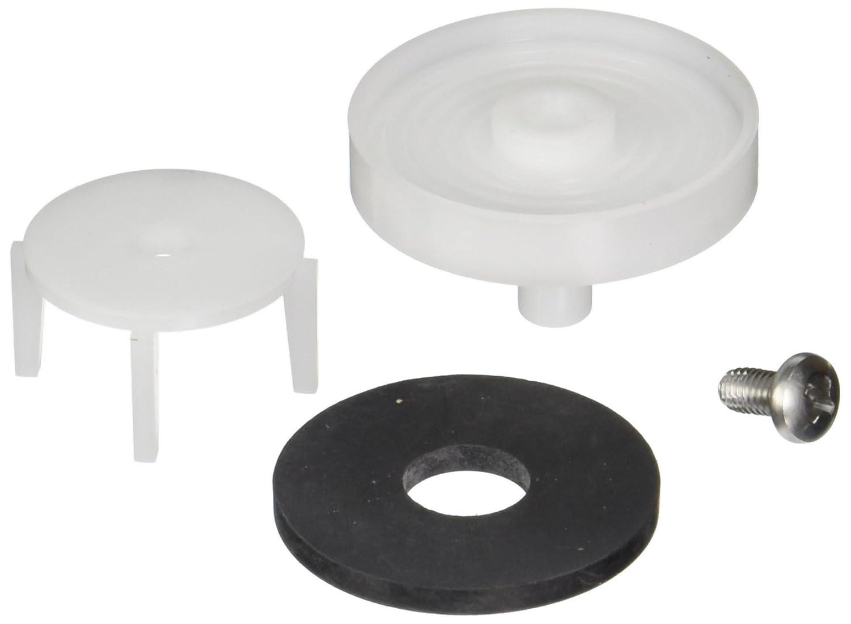 "Febco 905-052 765 Check Valve Assembly Repair Kit, 1""-1 1/4"""