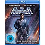 The Punisher: Uncut Special Edition