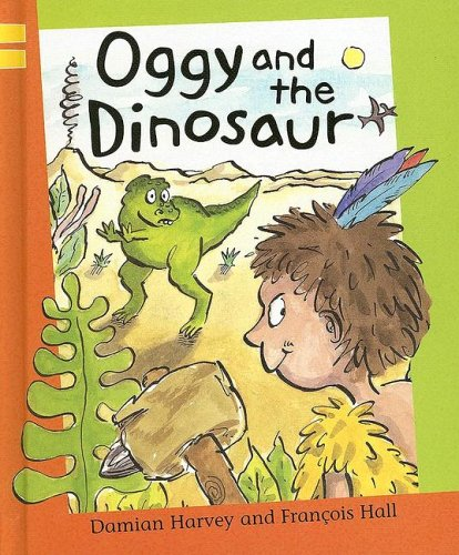 oggy-and-the-dinosaur-reading-corner