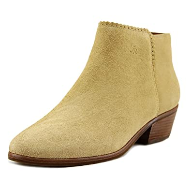 bright in luster dirt cheap enjoy complimentary shipping Amazon.com | Jack Rogers New Womens Bailee Beige Ankle Boots ...