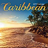 2017 Caribbean