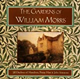 The Gardens of William Morris, Jill, Duchess of Hamilton and Penny Hart, 1556708718