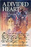 A Divided Heart, Sally Baxter Hampton, 0964057603