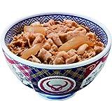 吉野家 冷凍豚丼の具 20袋セット