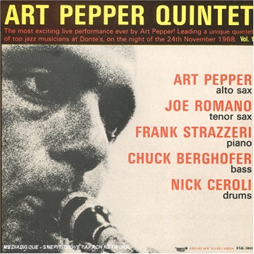 Art Ranking TOP1 Pepper Quintet at 4 years warranty Dontes